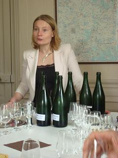 Floriane Eznack