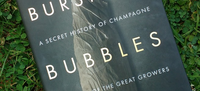 Fizzicality – For people who love Champagne and sparkling